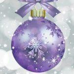 Kerstcrea bovenbouw