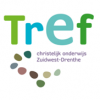website Stichting TrEf