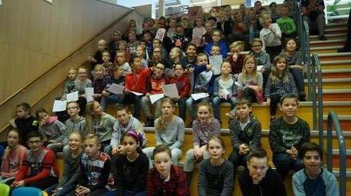 Kinderen 5-8 optreden (14)