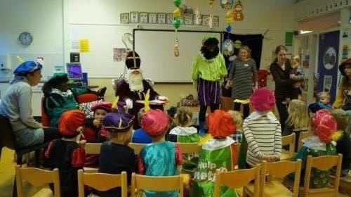 Kinderen BSO en Groep 1A (11)