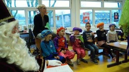 Kinderen groep 3 (7)
