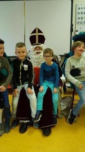 Kinderen groep 4 (61)