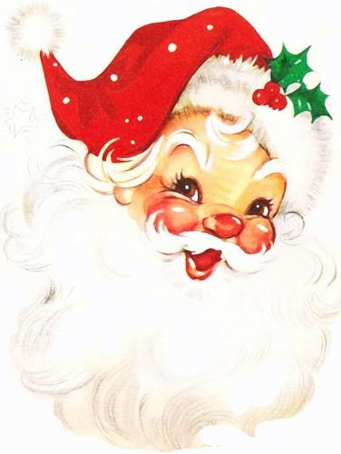 Groep 6: Kerst, T-World en meer, 19 december 2019